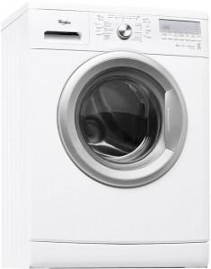 lavatrice in offerta