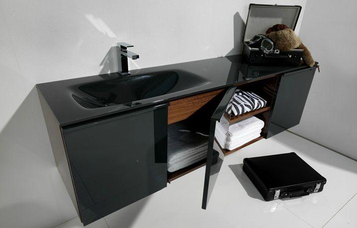 Salotti moderni: outlet mobili veneto - Mondo in casa