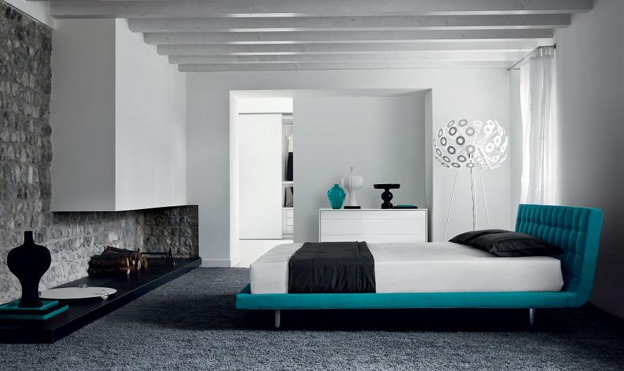 Offerte camere da letto complete mondo in casa for Camere complete online