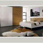 offerte camere da letto complete