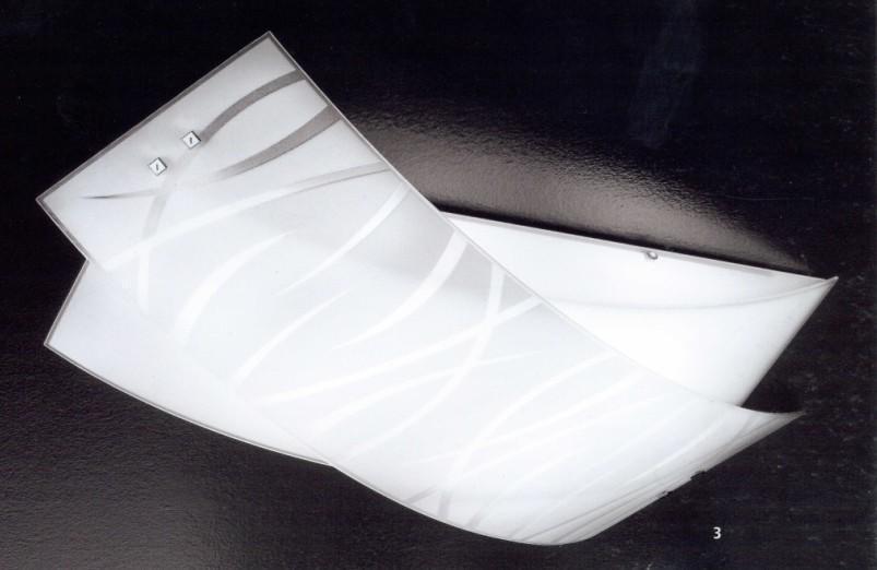 Plafoniere Rotonde Da Soffitto : Plafoniere moderne da soffitto mondo in casa