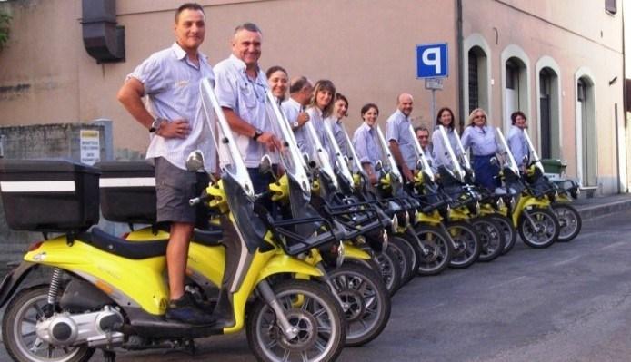 poste italiane lavora con noi concorsi