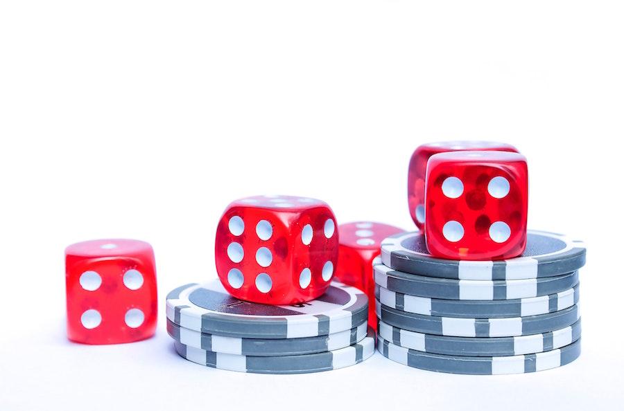 giochi online, bankroll, vincite